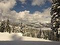 Tahoe 3 (212157161).jpeg
