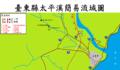 Tai-Ping River.png