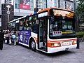 Taipei 101 Free Shuttle Bus 539-FE 20061126.jpg