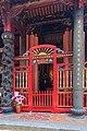 Taipei Taiwan Mengjia-Longshan-Temple-07.jpg