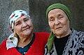 Tajikistan (1603443496).jpg