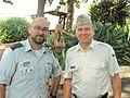 Tal Menashe and Pavel Brany.jpg
