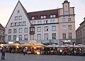 Tallinn-Rathausplatz.jpg