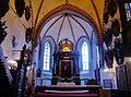 Tallinn Mariendom Innen Chor 4.JPG
