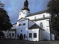 Tallinna Toomkirik 1.jpg