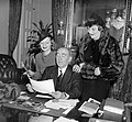 Tallulah-Bankhead-and-Parents-DC-1937.jpg