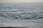 Taloyoak, Nunavut (13431268893).jpg