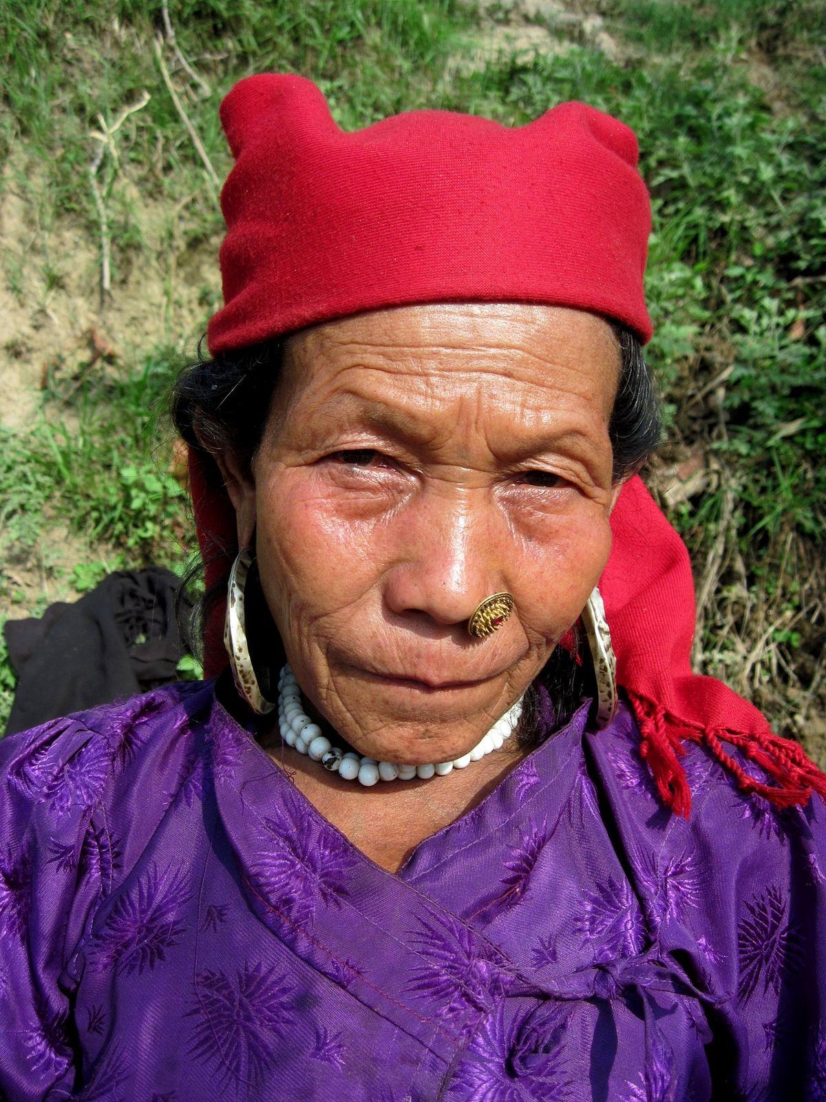 Tamang People Wikipedia