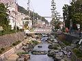 Tamatsukuri-onsen-matsue-japan-tamayu-river-and-hot-spring2.jpg