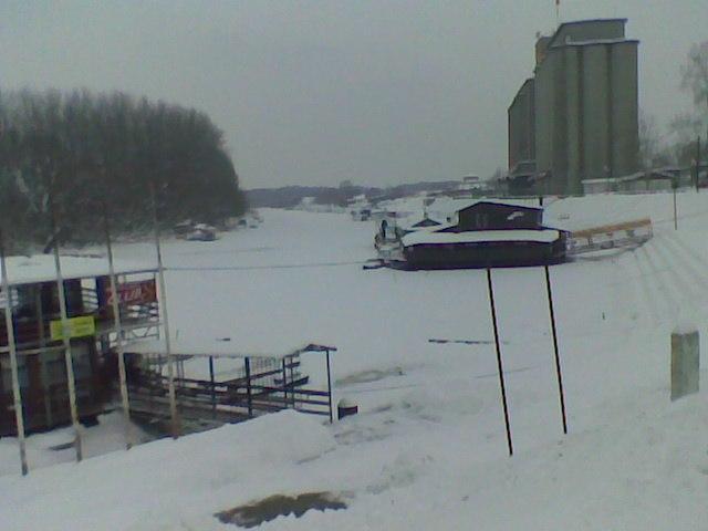 Tamis in Winter3