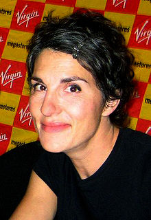 Description de l'image Tamsin Greig.jpg.