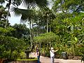 Tanglin, Singapore - panoramio (54).jpg