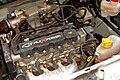 Tanquinho Celta GM FlexPower 04 SAO 10 2008.jpg