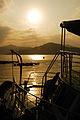 Tap Mun ferry.jpg