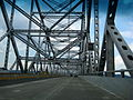 Tappan Zee Bridge structurals.jpg
