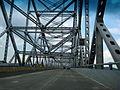 Tappan Zee Bridge structurals.jpg