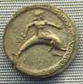 Taranto, didracma, 500-473 ac. ca.JPG