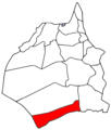 Tarlac Map Locator-Bamban.png