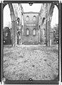 Tartu cathedral 092.jpg
