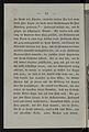 Taschenbuch von der Donau 1824 012.jpg
