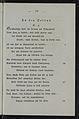 Taschenbuch von der Donau 1824 079.jpg