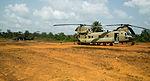 Task Force Iron Knights refueling operation 141221-A-BO458-028.jpg