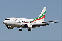 Tatarstan Boeing 737-500 Nikiforov.jpg