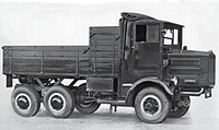 Tatra 25 tractor.jpg