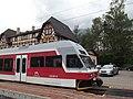 Tatra Electric Railway 2014 05.jpg