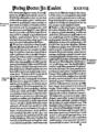 Tauler Predigten (1522) 115.png