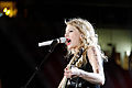 Taylor Swift Speak Now - Pittsburgh.jpg