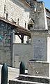 Tayrac - Monument aux morts -1.jpg