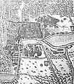 Tbilisi plan by Prince Vakhushti (edited).jpg