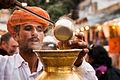 Tea Time 1 - Pushkar (11799177614).jpg