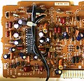Technics RS-6 noise reduction board dbx crop.jpg