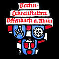 Technische-lehranstalten-logo-1908.jpg