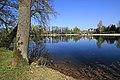 Teich am Schloss Wildenfels.2H1A8804WI.jpg