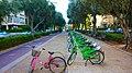 Tel Aviv 44110 (14298197969).jpg