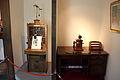 Telephone (Museum Meji Mura 3).jpg