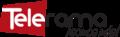 Telereama logo.png