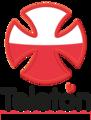 Teletón Chile Logo.png