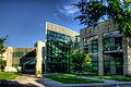 Telus-Centre-University-of-Alberta-Edmonton-Alberta-Canada-02A.jpg