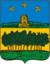 герб города Темников
