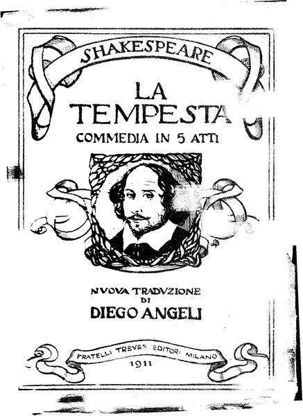 File:Tempesta.djvu