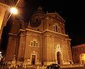 Tempio Vergine della Ghiara Reggio.jpg