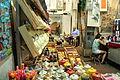 Temple Street Night Market - 2 - Sarah Stierch.JPG