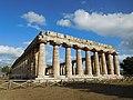 Temple of Hera (Paestum) 01.jpg