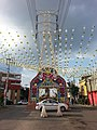 Templo callejero - panoramio.jpg