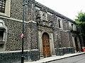 Templo de Santa Catalina de Siena CDMX.jpg