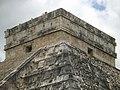 Templo de los Guerreros-Chichen Itza-Yucatan-Mexico0222.JPG